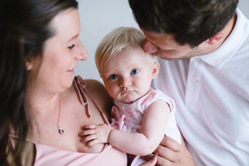 Families Studio Bethany Sunners bethanysunnersphotography (28).jpg