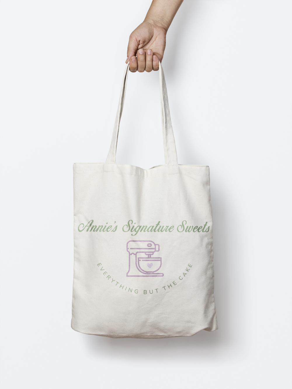 annies_totebag copy.png