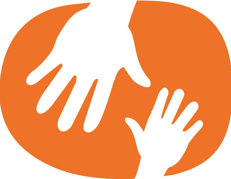 Logo by Kelli Lewis