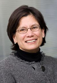 Dr. Katherine Luzuriaga.JPG
