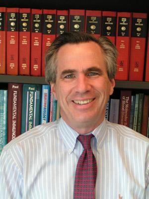 Dr. Robert Siliciano