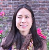 Dr. Priscilla Hsue