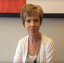 Dr. Paula Cannon