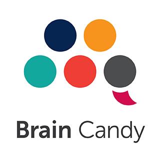 BC_Logo_NS_CMYK.jpg