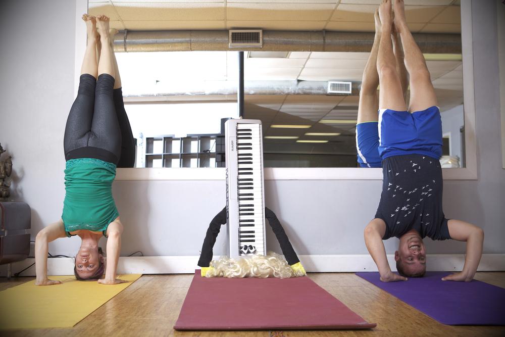 yogashot.jpg
