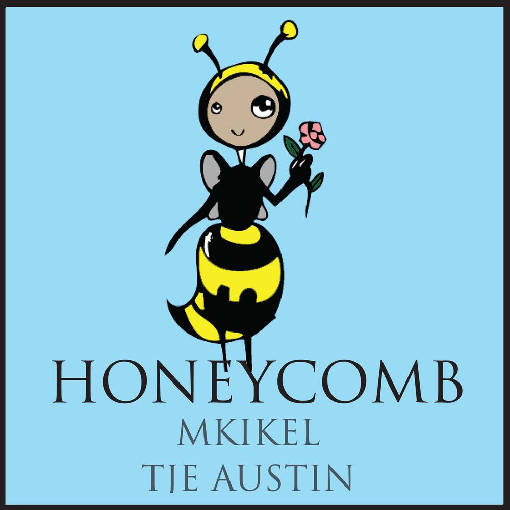 HoneyCombArtFinal.jpg