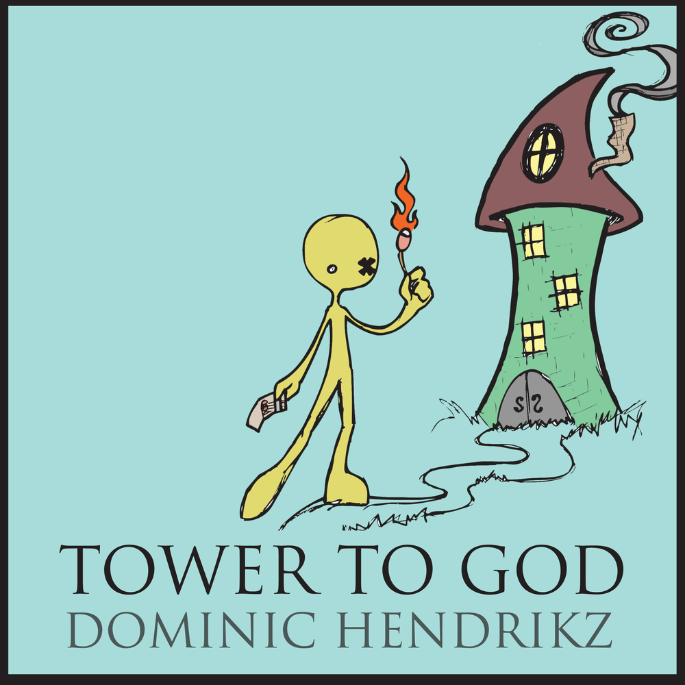 TowerArtFinal.jpg
