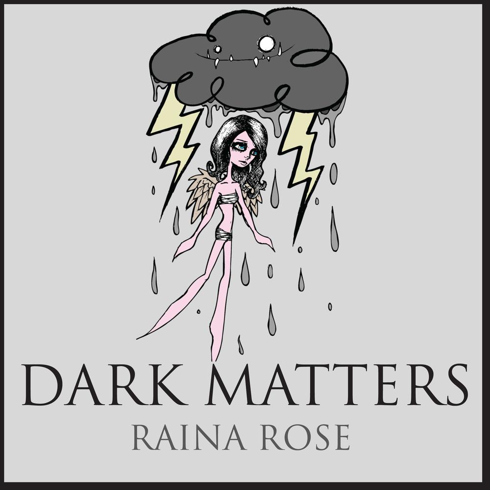 DarkMatterArtFinal.jpg