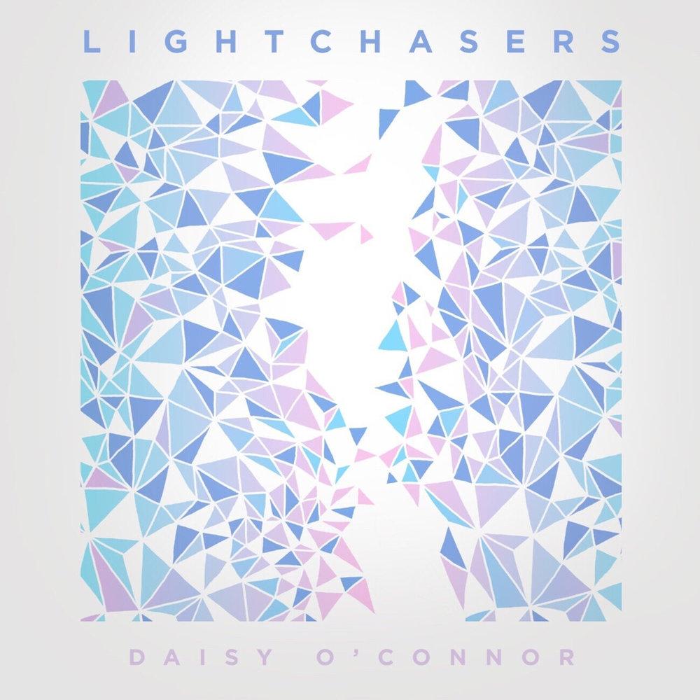 daisy album.jpg