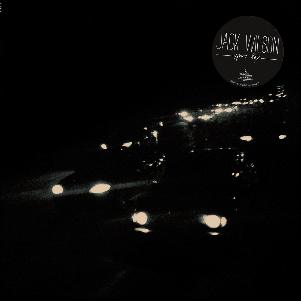 jack album.jpg