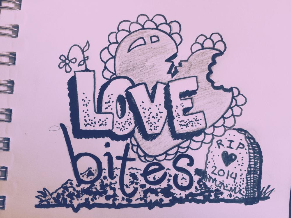 lovebites.JPG
