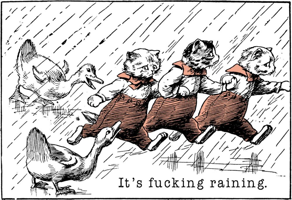 raining.png