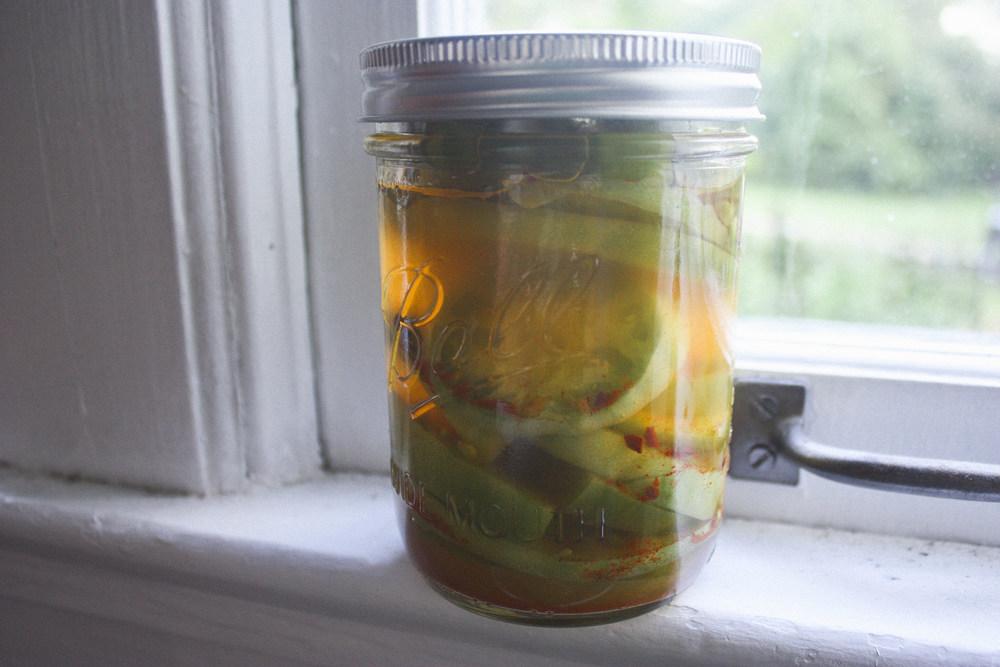 pickles_3_.jpg