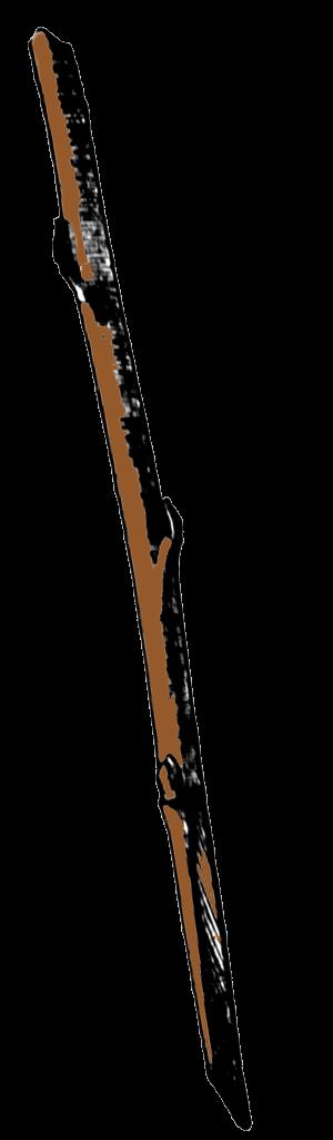 stick2.png
