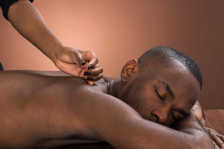 What Acupuncture Treats - Read about the many conditions acupuncture can treat in our blog.