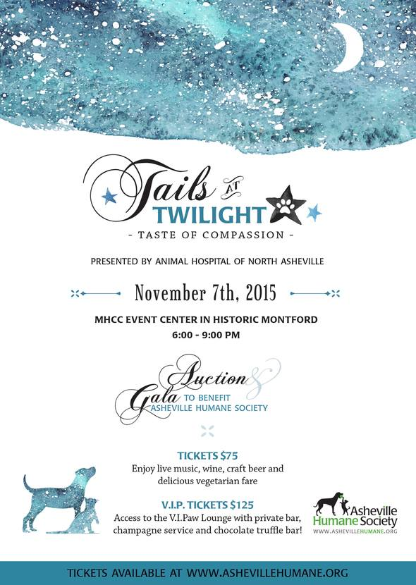 Tails-at-twilight-asheville-flyer