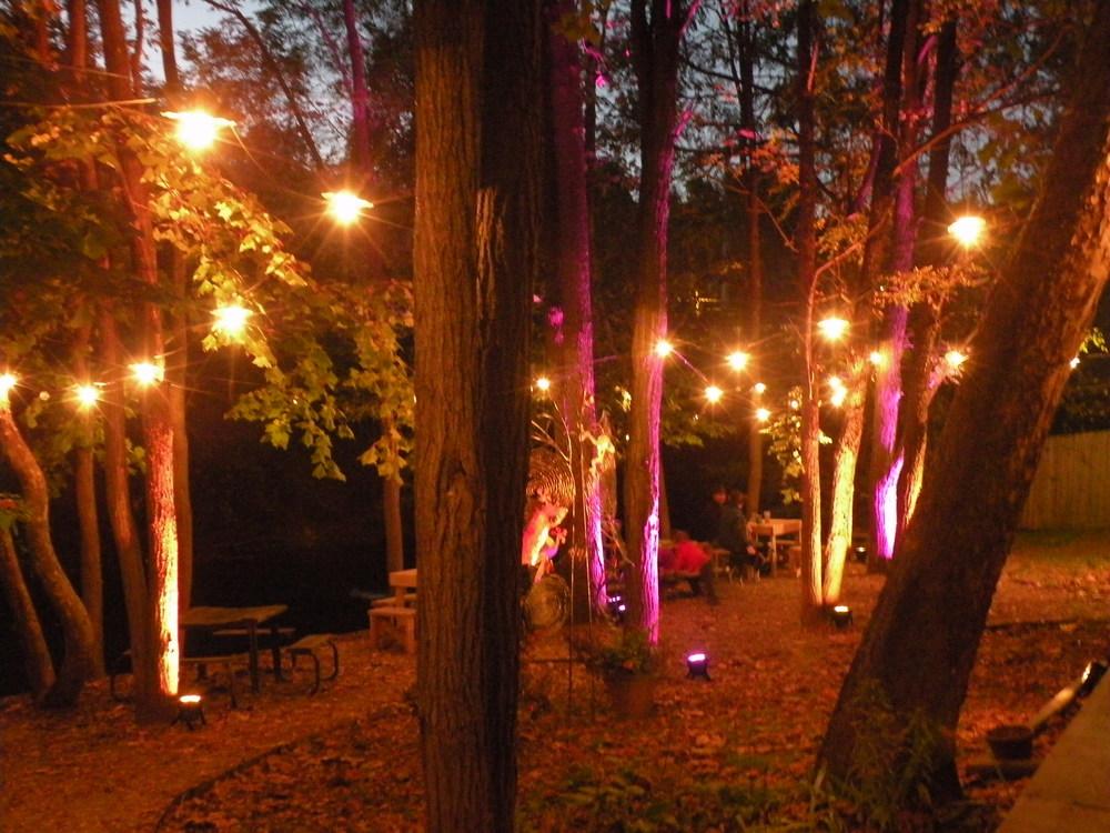 2015-Waynesville-NC-uplighting-13.JPG
