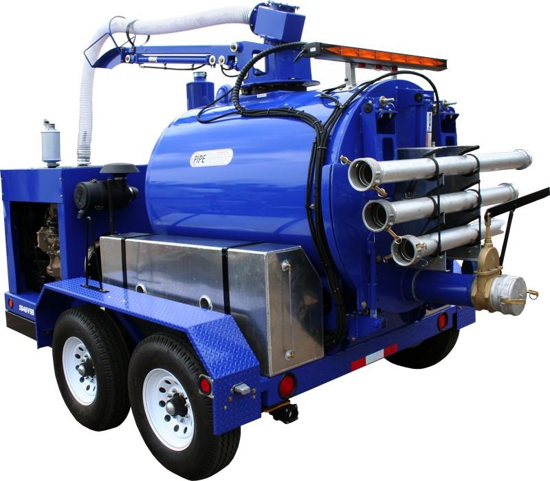 2007 VacHunter 500 Gallon.jpg