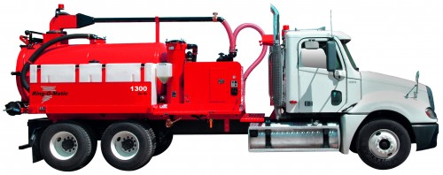 1300VE-Truck-Mount-gallery_Red-500x198.jpg