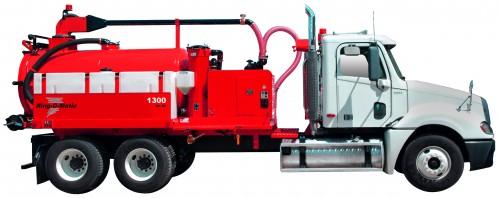 1300VE-Truck-Mount-gallery_Red-500x198.jpg