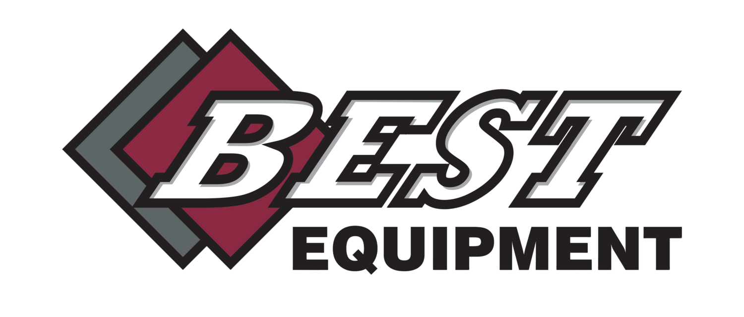 Best Equipment Co.