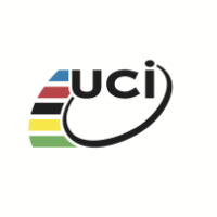 The UCI Sanction Represents the Highest Quality in Cycling Events