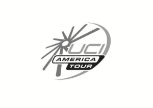 The UCI America Tour Brands the Finest Races in North, Central and South America