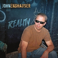 johnenghauser1.jpg