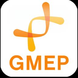 GMEP-Smartphone-logo-256.png