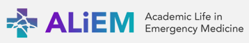 Academic Life in Emergency Medicine
