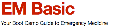 embasic.png