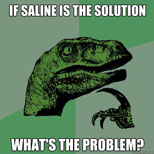 normal saline.jpg