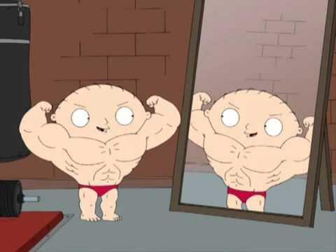 Steroids.jpg