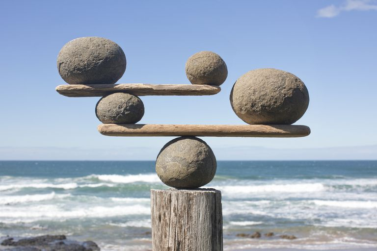 Balanced.jpg