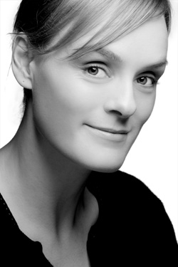 Siri Jørgensen.jpg