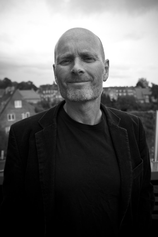 Carl Fredrik Falkenberg sv kv.jpg