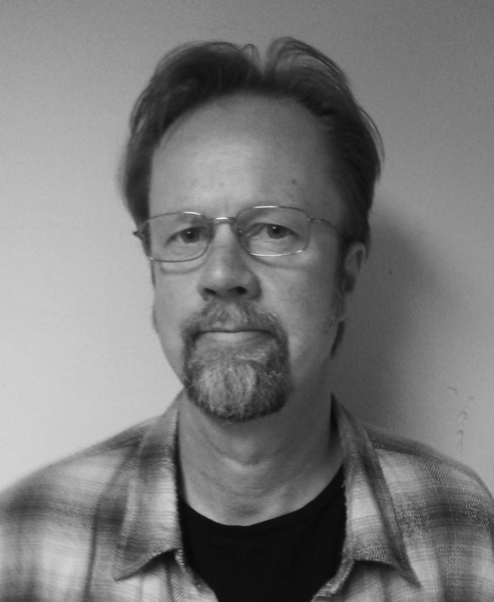 Arne Kambestad.jpg