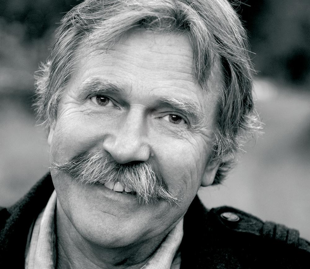 Olav2[1].jpg