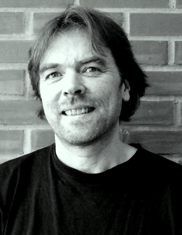 Harald Dahlstrøm svkv.JPG