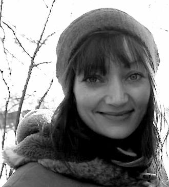 Kristina Søetorp svkv.jpg
