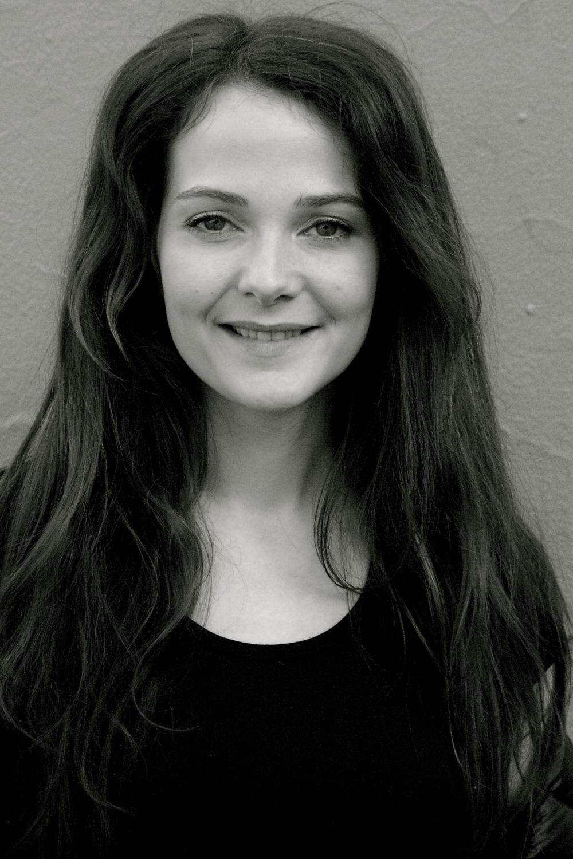 Gunhild Hjertaas sv kv.JPG