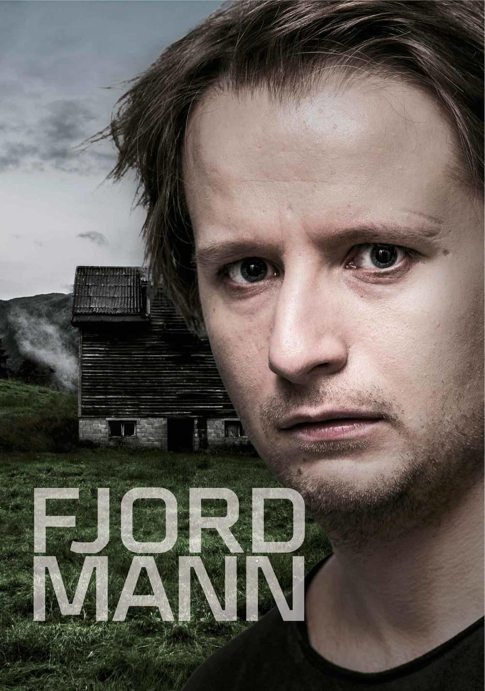 Fjordmann