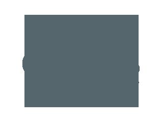 Sogndal Lodge & guiding - Tilbyr guida turar, kurs og overnatting i Sogndal. Lunt plassert i Sogndal sentrum, omgitt av natur for fantastiske eventyr.