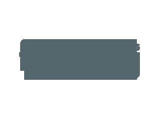 Furberg - Produserer og sel snowboard- og splitboards.