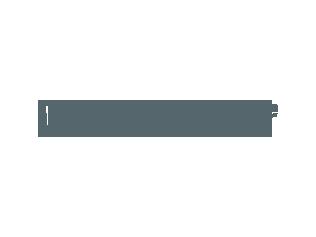 Wyssen - Jobbar med førebyggande snøskredkontroll.