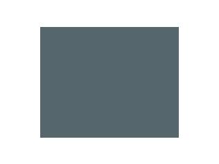 Sogndal Fotball - Norsk fotballklubb frå Sogndal i Sogn og Fjordane