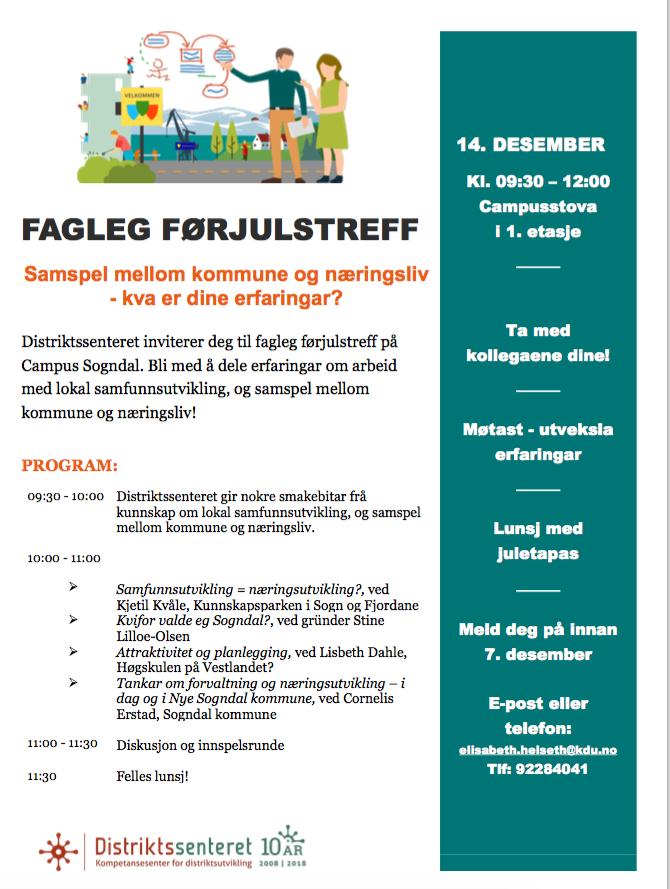 Skjermbilde 2018-11-20 kl. 14.02.48.png