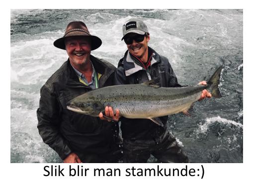 Skjermbilde 2018-12-06 kl. 14.18.37.png