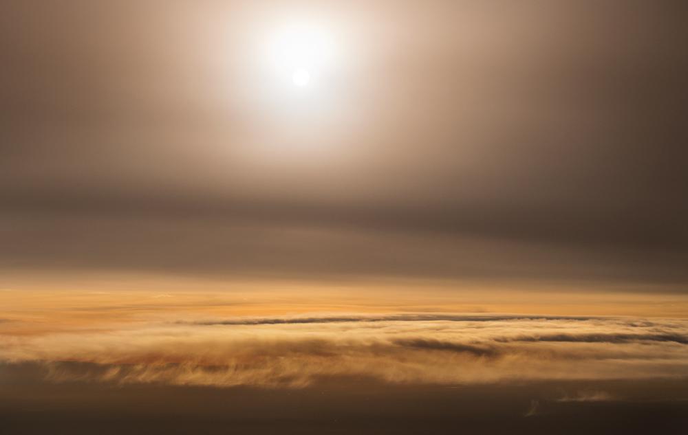 Clouds12.jpg