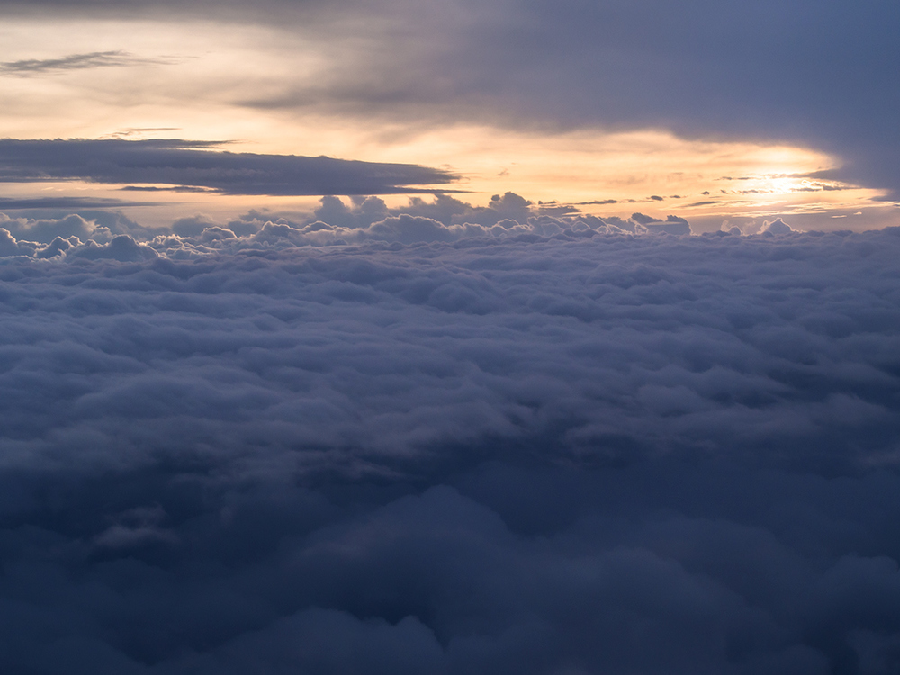 Clouds15.jpg